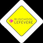 logo_met_rand